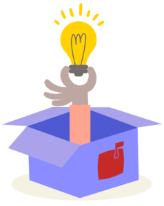 glühbirne paperrboy referenzen