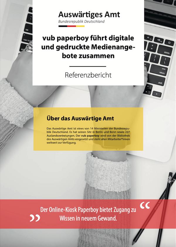 Referenz Auswärtiges Amt https://www.auswaertiges-amt.de/de/