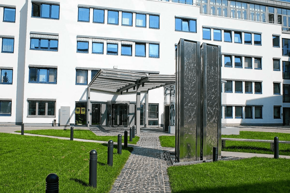 BBK BUndesamt für Katastrophenhilfe Referenz https://www.bbk.bund.de/