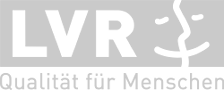 LVR Referenz Landschaftsverband Rheinland https://www.lvr.de/de/nav_main/