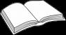 book-2948634_1280